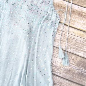 cd779d37e415 Free People Intimates & Sleepwear - NEW Intimately Free People Just watch  Me Slip By